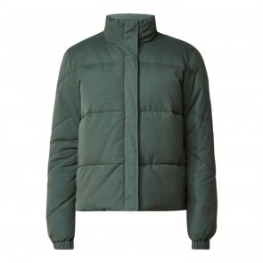 Puffer Jacket Mille Pine Grove