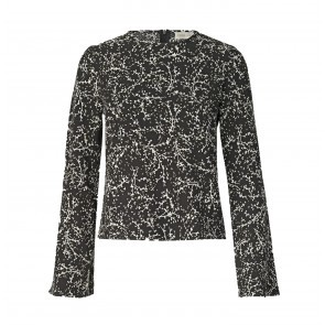 Blouse Blair Flora