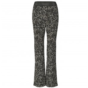 Trousers Chandler Flora