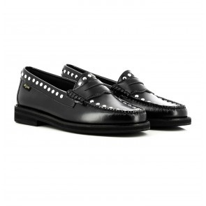 Weejuns Penny Loafer Winter Studs