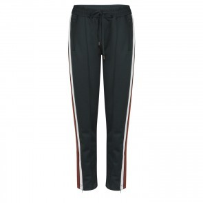 Jogging Pants Bailey Green