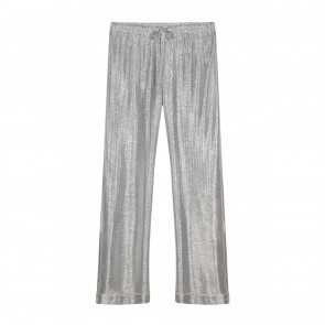 Pyjama Pants Billy Silver