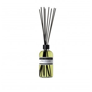 Scent Diffuser Objets d'Amsterdam 60ml
