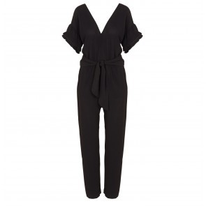 Jumpsuit Helen Black