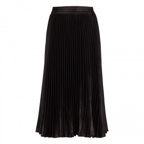 Skirt Aqsa Black