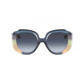 Sunglasses Venus CE744S Blue Rainbow