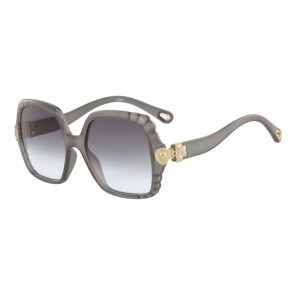 Sunglasses Vera CE746S Dark Grey