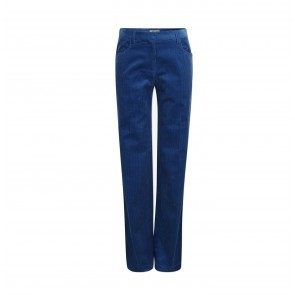 Pants Noya Parisian Blue