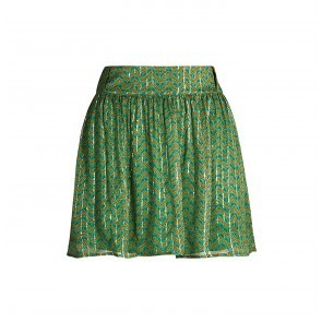 Skirt West Green