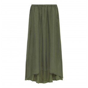 Skirt Nonogarden Arome