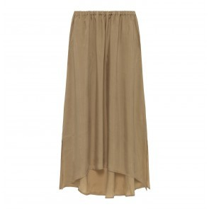 Skirt Nonogarden Cassonade