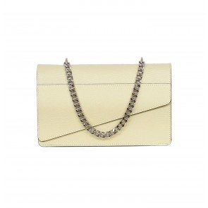Bag Kelly Dusky Citron