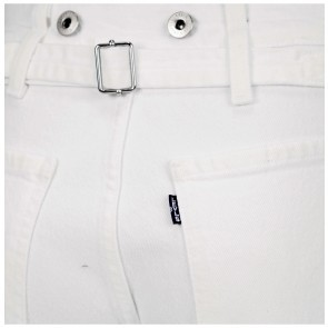 Union Trouser Straight Fit LMC Foam