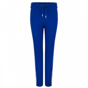 Pants Koko Rebel Blue