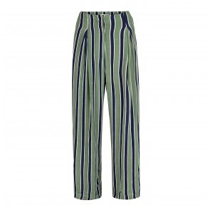 Pants Sedona Mira Stripe