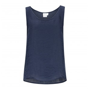 Top Vienna Navy