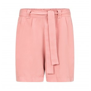 Shorts Veerle Pink Blush