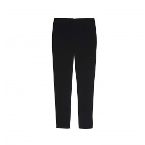 Trousers Benjiro Black