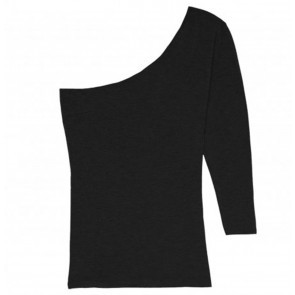 Top Cojolita Black