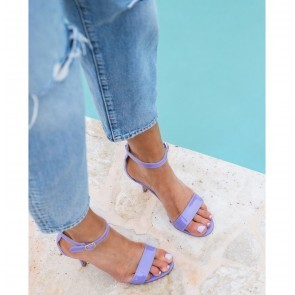 Sandal Molly Wilmot Lilac