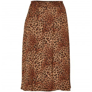 Skirt Jane Brown Leo