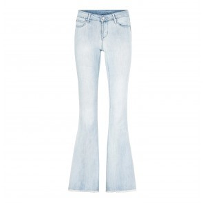 Flared Jeans Faith Runaway Bay