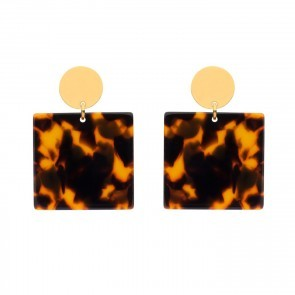 Earrings Nevada
