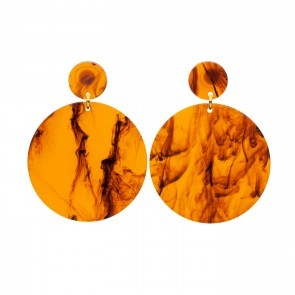 Earrings Laguna