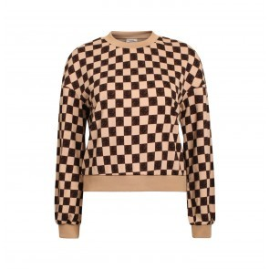 Sweater Jazlin Nougat BP