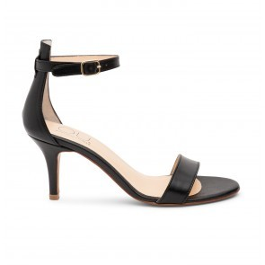 Sandal Molly Wilmot Black