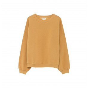Sweater Kinouba Cliff