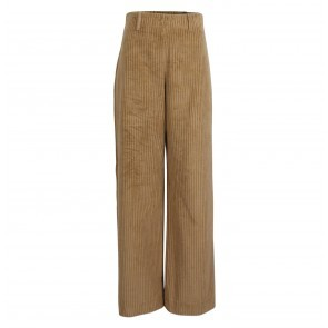 Pants Norissa Light Camel