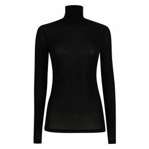 Top Jette Black
