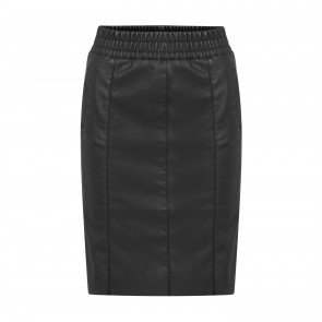 Skirt Alizee Black