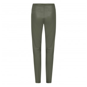 Pants Amber Green Haze