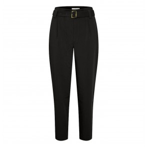 Pants Etta Black