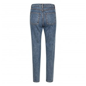Jeans Jordyn Beverly Blue