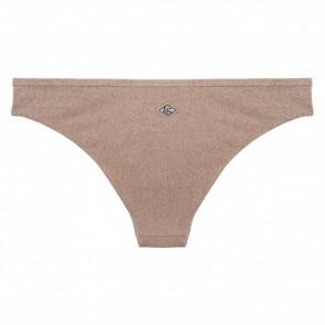 Bikini Brief Eve Gold