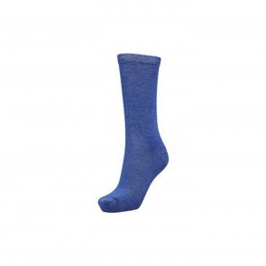 Socks Lucy Clematis Blue
