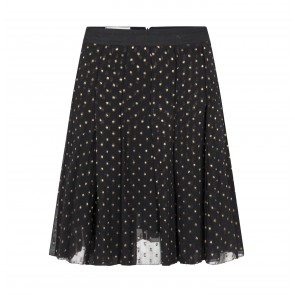 Skirt Joana Dots
