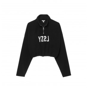 Sweater YZSL Fleece Zipper