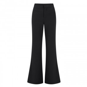 Pants Rive Gauche - Black