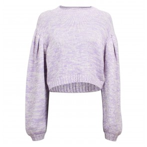 Pullover Christea Lavender Mix
