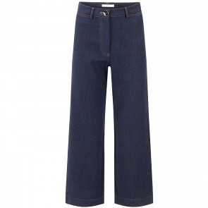 Jeans Cookie M Indigo