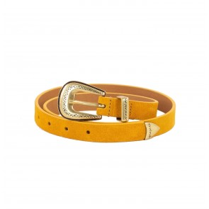 Belt Tillie Su Miel