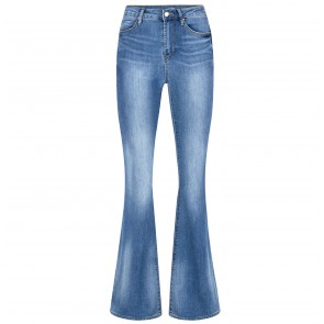 Jeans Bridgette High Rise Flare Summer 69