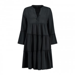 Midi Dress Ella Carbone