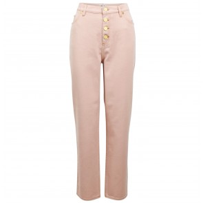 Jeans Nancy Cameo Rose