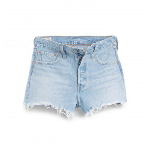 Original Shorts 501 Luxor Heat