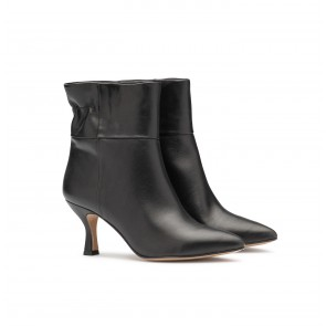 Boot Tribeca Black